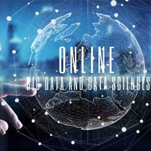 Big Data and Data Sciences - Free Workshop [online]