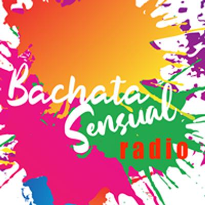 Bachata Sensual Radio