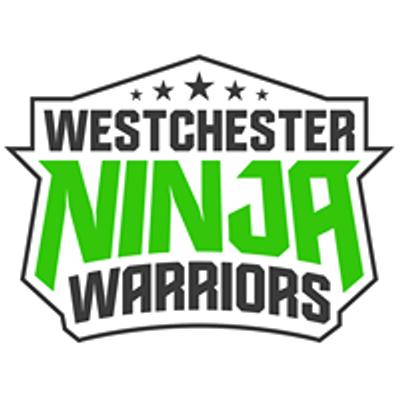 Westchester Ninja Warriors