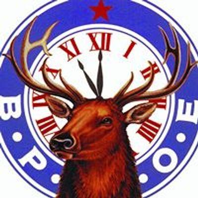 Waynesville Elks