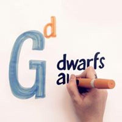 Dwarfs and Giants