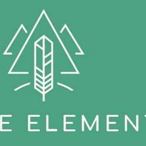 Basic Elements  yogacursus dag 2 (van 4)