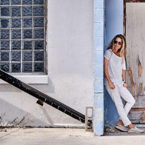 Heather Nova in Paradiso (nieuwe datum  new date)