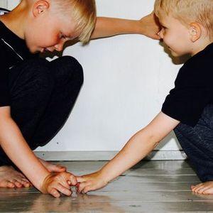 Lasten Tapahtumat Helsinki 2021
