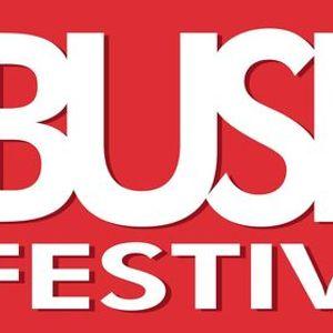 Buses Festival