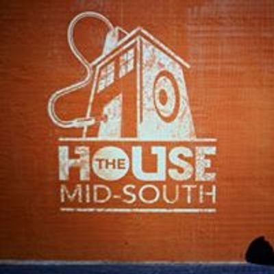 House in the MidSouth