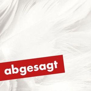 Tschaikowskys Schwanensee-Suite - ABGESAGT