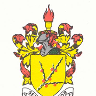 Koos Sadie Primary School