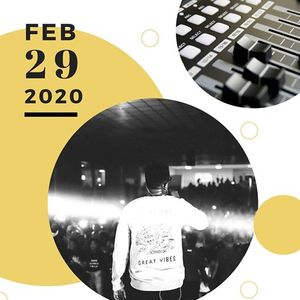 Hillary Court Music Fest 2020