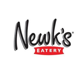 Newks September Spirit Night