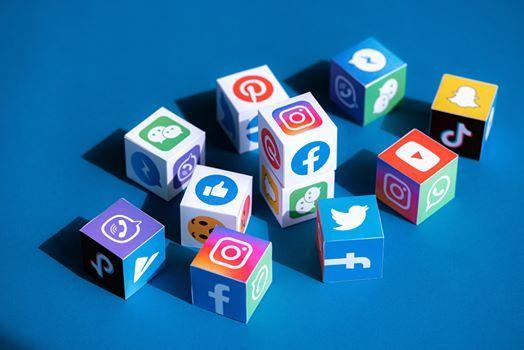 Social Media for Business Webinar at Social Unity Media