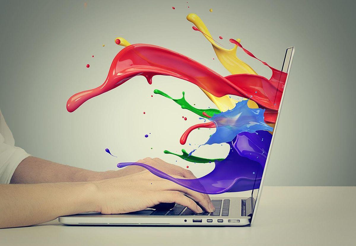 Portfolio Support Online Mentoring At Online Online