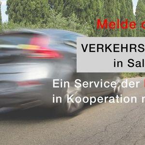 Malteser Verkehrscoaching in Salzburg