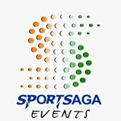 Sport SAGA