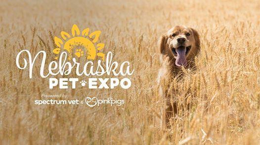 Nebraska Pet Expo