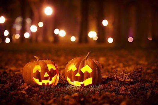 Halloween Parties Des Moines 2020 Best Halloween Events & Parties In Des Moines 2020   AllEvents.in