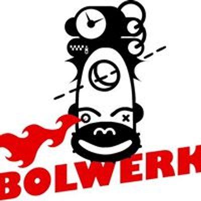 Bolwerk