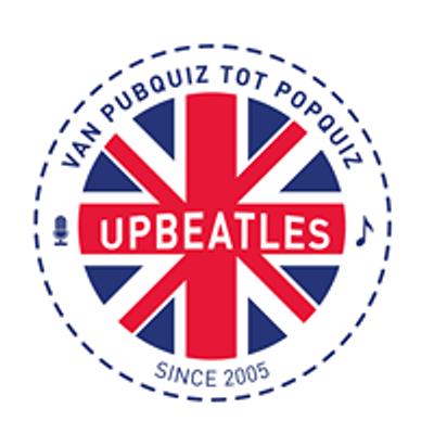 Upbeatles