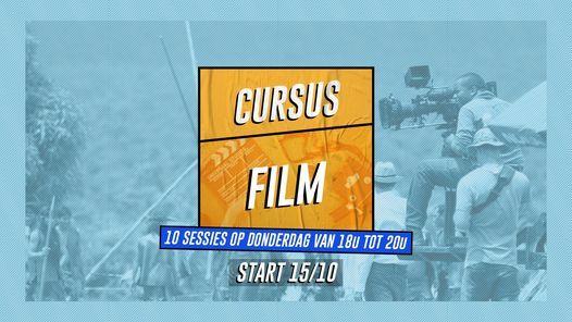 Cursus Film