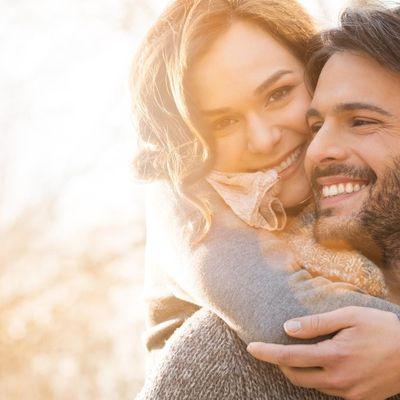 Vapaa dating sivustot verkossa