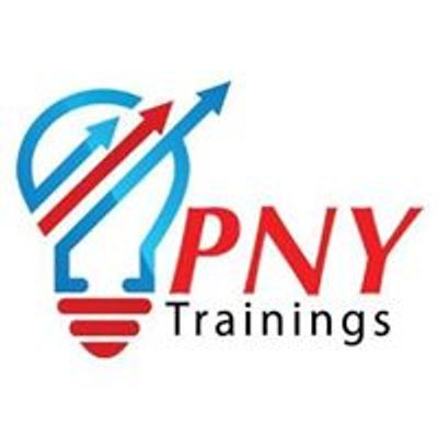 PNY Trainings