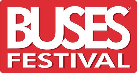 Buses Festival, 8 August | Event in Peterborough | AllEvents.in