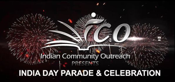 2021 India Day Parade & Celebration, 8 August   Event in Naperville   AllEvents.in