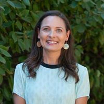 hmbirth.com Heather McCullough