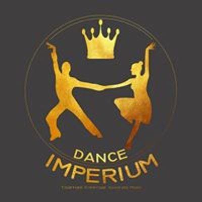 Dance Imperium Poznań