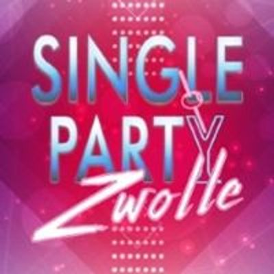 Single party Zwolle