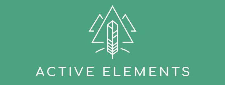 Basic Elements : yogacursus dag 2 (van 4), 12 September | Event in Zwolle | AllEvents.in