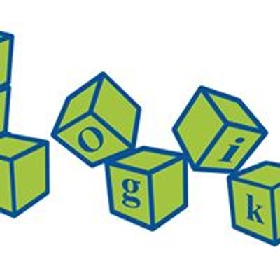Logiko Logopediepraktijk