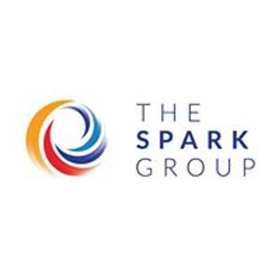 The Spark Group Asia