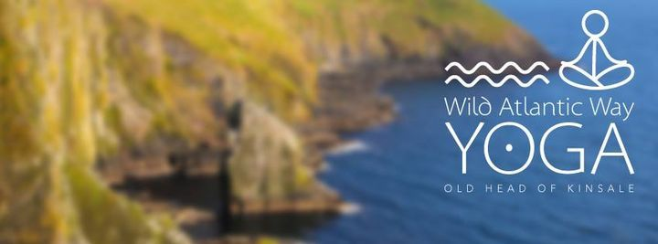 Yoga Wellness Day 25, 7 November | Event in Cork | AllEvents.in
