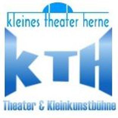 Kleines Theater Herne e.V.