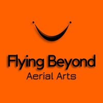 Flying Beyond