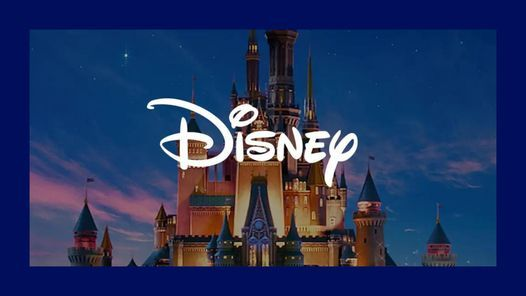 Themed Trivia Disney The Howe Daily Kitchen Bar Minneapolis June 2 2021 Allevents In