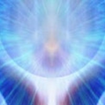 Come and join us - Spiritual Healing is offered on a first come basis...