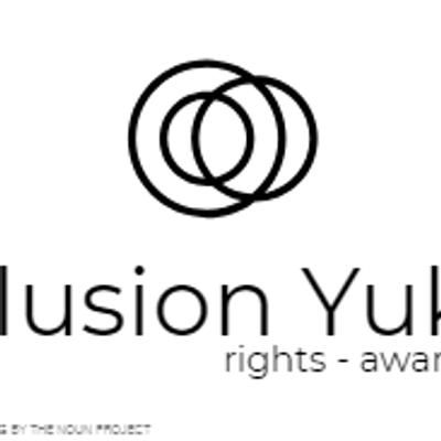 Inclusion Yukon