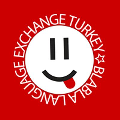 BlaBla Language Exchange - Turkey