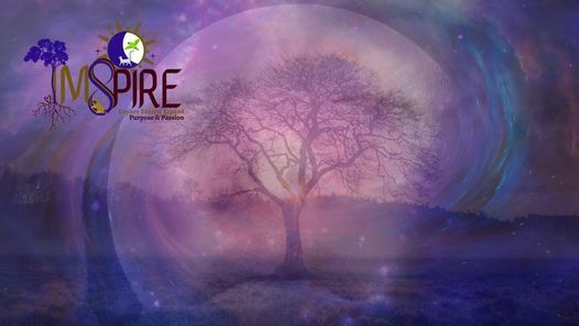 Intuition Workshop with Numerology & Creativity, 5 June | Event in Sandton | AllEvents.in