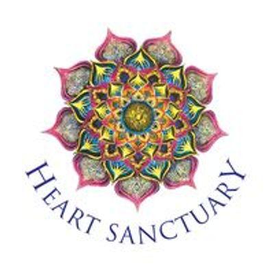 Heart Sanctuary