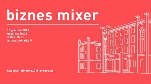 Biznes Mixer  Autentyczna wsppraca i Liberating Structures