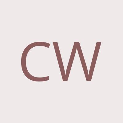 Christian Ward