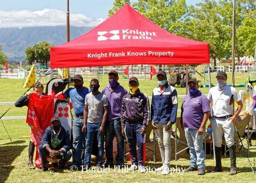 Dressage 30 October, 30 October | Event in Stellenbosch | AllEvents.in