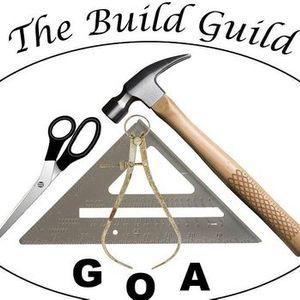 Tour the Guild