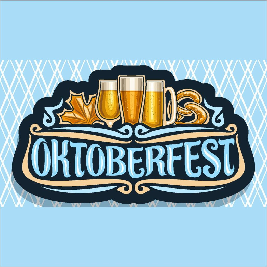 Oktoberfest 2022 'Over & Out with a Oompah Style Bang', 1 October | Event in Birmingham | AllEvents.in
