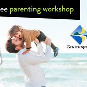 Tauranga Waste Free Parenting Workshop