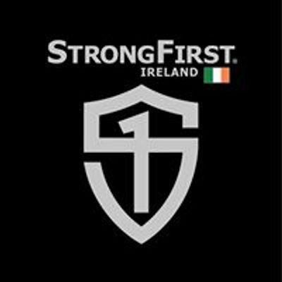 StrongFirst Ireland