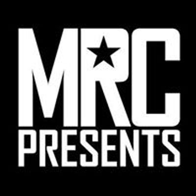 MRC Presents